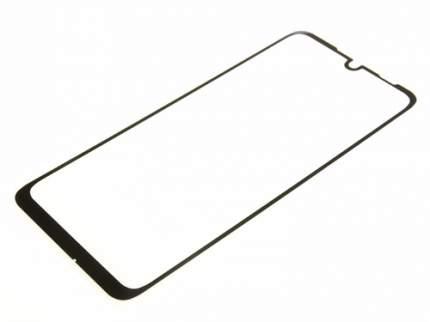 Защитное стекло PC для Xiaomi Redmi Note 7 Pro Black