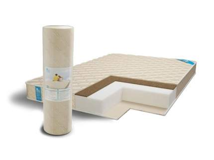Матрас Comfort Line Cocos Eco Roll 90x180 см