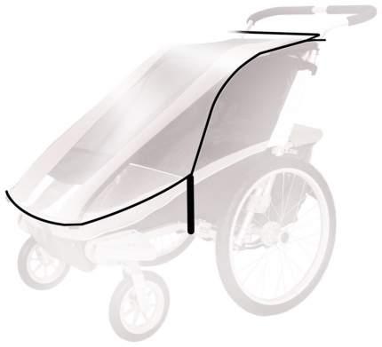 Дождевик для коляски Thule Chariot Cougar-1/CX-1 TH 20100785