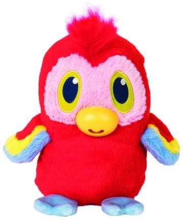 Плюшевая игрушка 1Toy Дразнюка-Несушка Дразнюгай