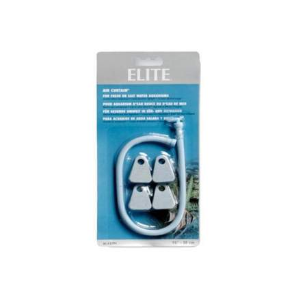 Распылитель для аквариума Hagen Elite 38 см вытянутый, гибкий, резина