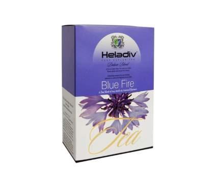 Чай Heladiv blue fire