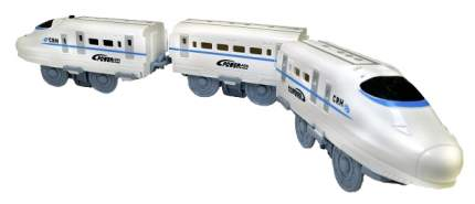 Железная дорога HK Industries RailTrack 2 петли 4112