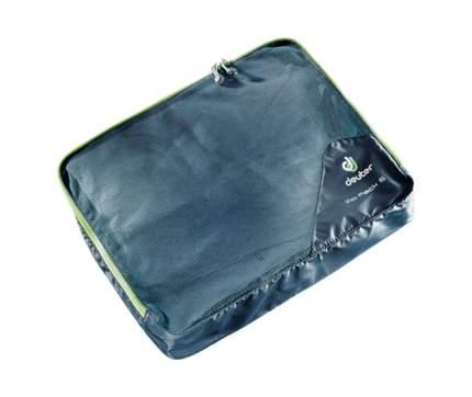 Дорожный органайзер Deuter Zip Pack 6 серый
