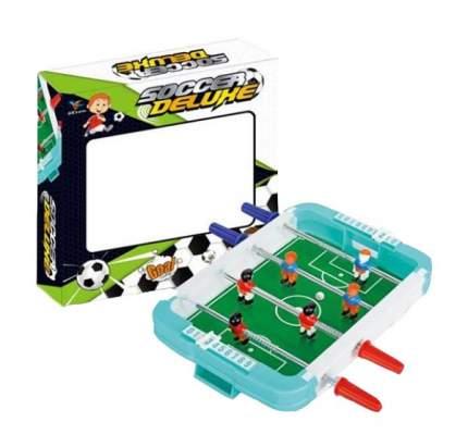 Настольный футбол для детей Наша игрушка 200358015