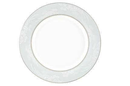 Тарелка обеденная SPRING DREAMING 27см