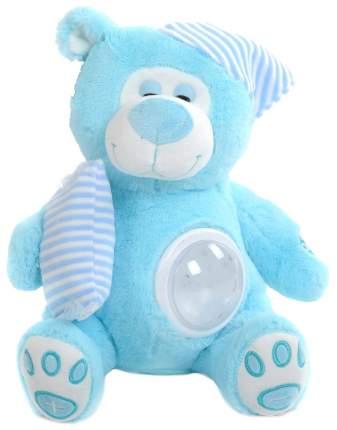 Ночник детский Shantou Gepai Медвежонок IT103838