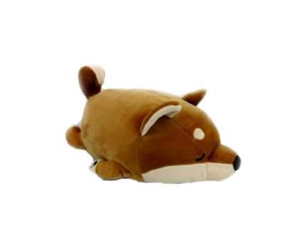 Мягкая игрушка Shantou Gepai Собачка M2027