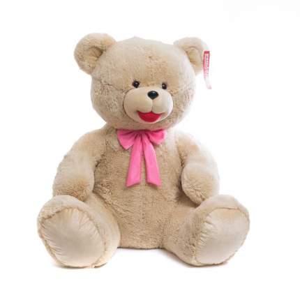Мягкая игрушка Медведь цветной большой 85 см Нижегородская игрушка См-246-5