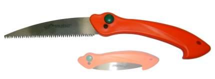 Садовая ножовка Skrab 28334