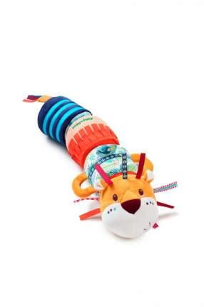 Мягкая игрушка Lilliputiens Лев Джек 83064