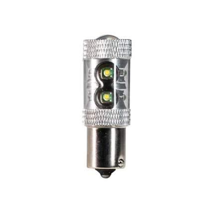Лампа автомобильная ДХО Akamo DC-R1610