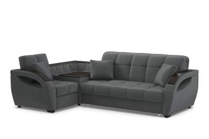 Диван-кровать Hoff Монреаль 80327504, серый