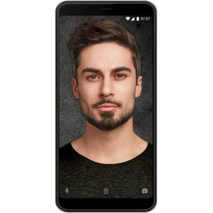 Смартфон INOI 5 Pro 16Gb Black