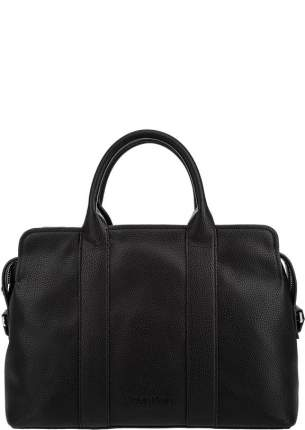 Сумка женская Calvin Klein K60K6.04882.0010, черный