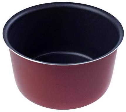 Форма для кулича Hoff Забава