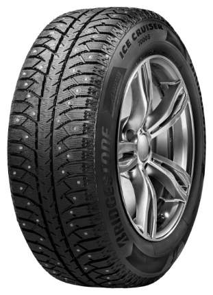 Шины BRIDGESTONE IC7000S 185/65 R14 86 470659