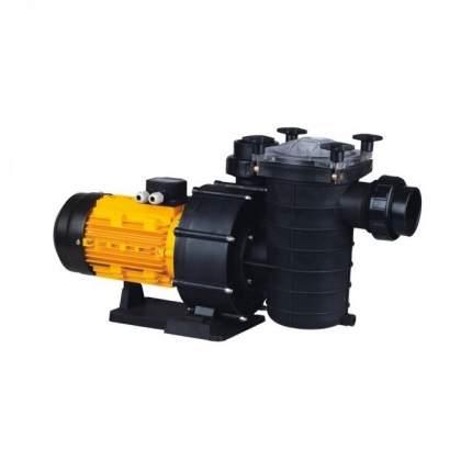 Насос для бассейна Glong FCP FCP-370(Single)