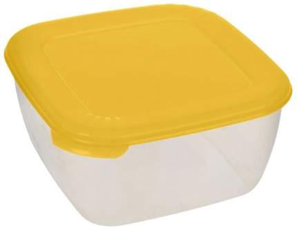 Контейнер для хранения пищи Hoff Полимербыт Лайт C541 0,95 л