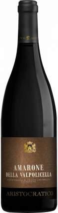 Вино Aristocratico Amarone della Valpolicella DOCG