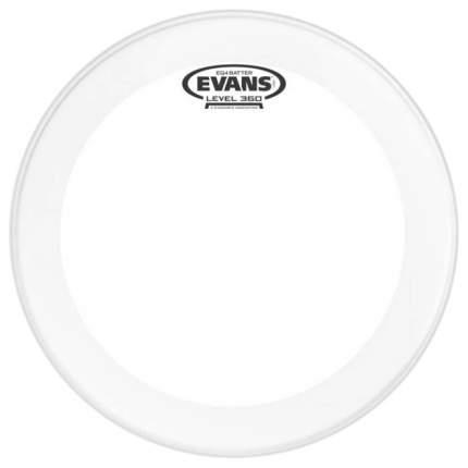 Пластик EVANS BD22GB4C