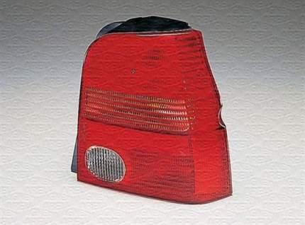 Задний фонарь MAGNETI MARELLI 712380401129