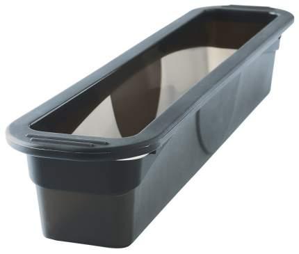 Форма для запекания Mastrad F41801
