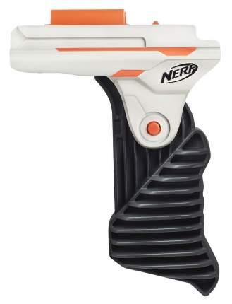 Набор оружия Nerf модулус сет 2: специальный агент b1535