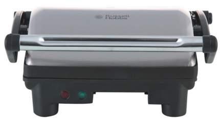 Электрогриль Russell Hobbs 17888-56 Cook@Home