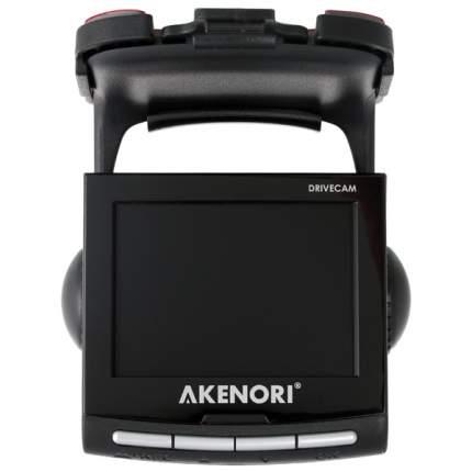 Видеорегистратор Akenori 1080 PRO