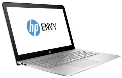 Ноутбук HP ENVY 15-as102ur (Y5V51EA)