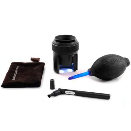 Набор для очистки экранов Lenspen SensorKlear Loupe Kit SKLK-1