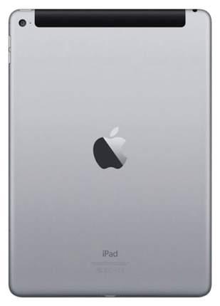 "Планшет Apple iPad Air 2 Wi-Fi+Cellular 9.7"" 128Gb Space Gray(MGWL2RU/A)"