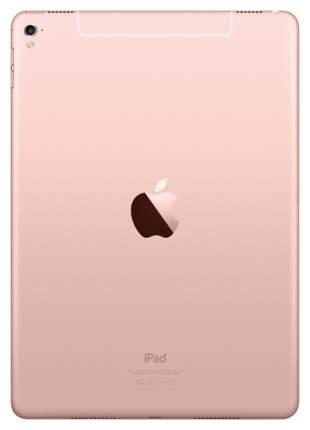 Планшет Apple iPad Pro Wi-Fi 9.7 32 GB Rose Gold (MM172RU/A)