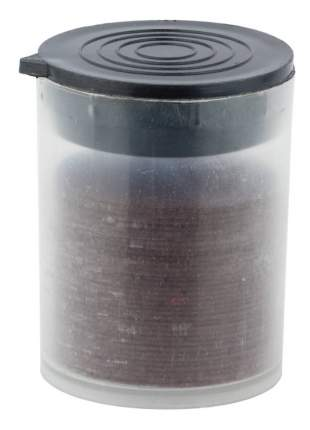 Отрезной диск по камню для угловых шлифмашин Stayer 29910-H36