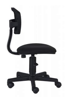 Кресло компьютерное БЮРОКРАТ CH-299NX/15-21