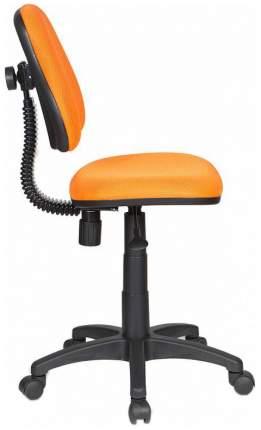 Кресло компьютерное Бюрократ KD-4/TW-96-1