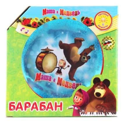 """Барабан """"играем вместе"""" b672011-r2"""