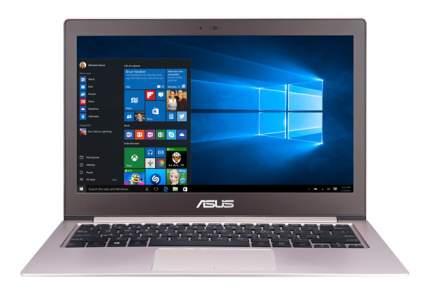 Ультрабук ASUS ZenBook UX303UB-R4257T