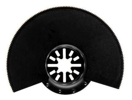 Сегментный пильный диск для реноватора Hammer Flex 220-030 MF-AC 030 (174617)