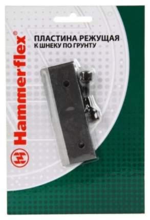 Ножи и пластины для шнека Hammer Flex 210-017 68301
