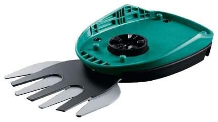Нож для электроножниц Bosch F016800326