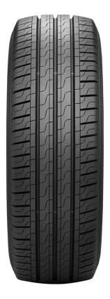 Шины Pirelli Carrier 225/75R16C 118R (2165300)
