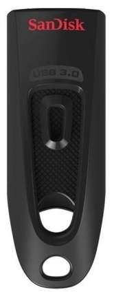 USB-флешка SanDisk Cruzer Ultra 32GB Black (SDCZ48-032G-U46)