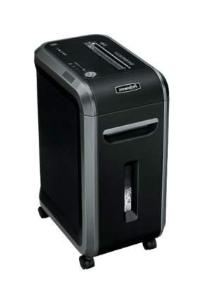 Шредер Fellowes PowerShred 99Ci FS-46910 Серый, черный