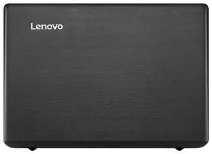 Ноутбук Lenovo IdeaPad 110-15ACL (80TJ004JRK)