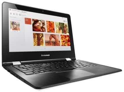 Ноутбук-трансформер Lenovo 300-11IBR 80M100R1RK