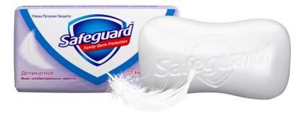 Косметическое мыло Safeguard 81540446