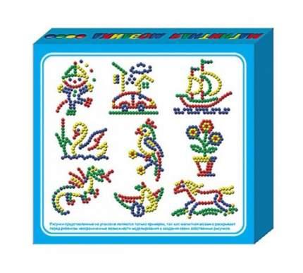 Мозаики Десятое королевство Царство Магнитная Мозаика