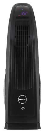 Вентилятор колонный VITEK VT-1937 BK black